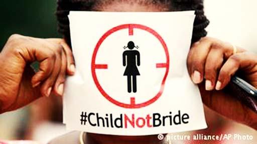 ازدواج کودکان در تهران به مرز هشدار رسید!
