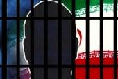 ناجا از بازداشت ۱۱۰ شهروند تحت عنوان ضد انقلاب خبر داد