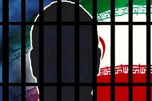 ایرانیانی که برگشتند و زندانی شدند