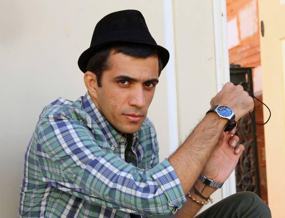 بازپرس به خانواده بهمن دارالشفایی: خبری از پسرتان ندارم
