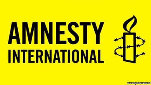 عفو بینالملل: اعدام نوجوانی دیگر در ایران، بیتوجه به میثاقهای جهانی