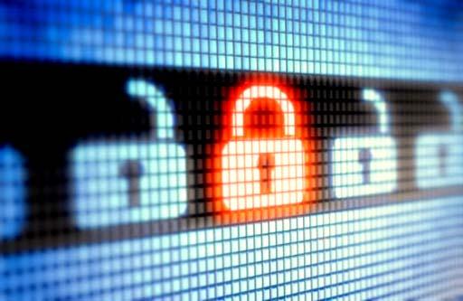 دادستان کل ایران: «هر هفته ۱۶ تا ۱۹ هزار سایت اینترنتی در ایران فیلتر میشود»