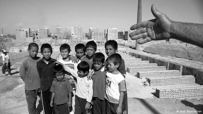 وزارت بهداشت برای درمان رایگان کودکان کار و خیابان اقدامی نکرده است