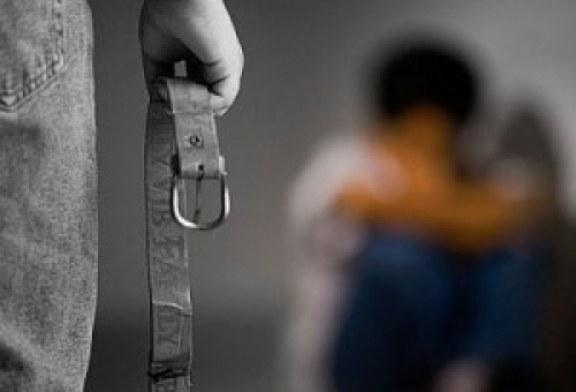 شکنجه و قتل دو کودک یازده ساله و پنج ماهه از سوى پدر
