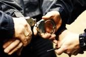 بازداشت دو شهروند کُرد در شهر سقز