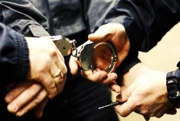 بازداشت دو شهروند در سقز از سوی نیروهای امنیتی