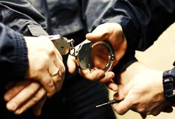 بازداشت یک جوان پیرانشهری از سوی نیروهای امنیتی