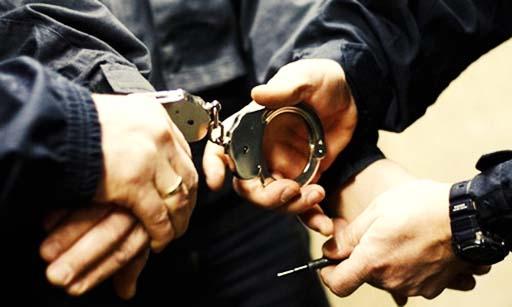 بازداشت هفده نفر از اعضای «عرفان حلقه» در اراک