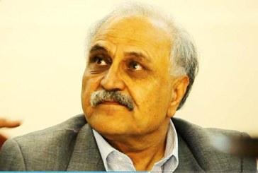 حسین رفیعی از بیمارستان به منزل منتقل شد