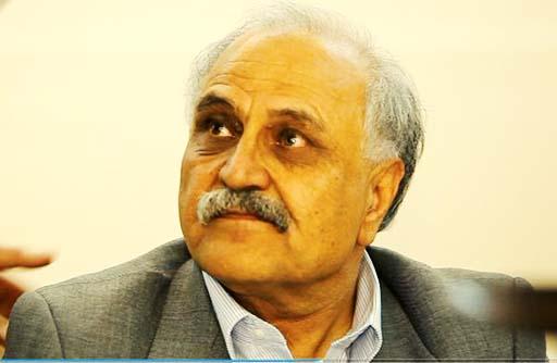 نامه حسین رفیعی به دادستان کشور: دادستان تهران قانون را نقض میکند!