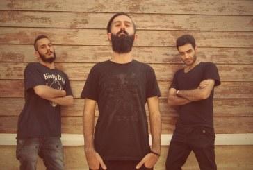 سه ماه بازداشت و اتهامات سنگین برای دو عضو گروه متال «کانفس» در ایران