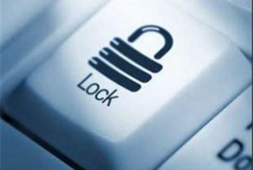 رئیس پلیس فتا: ۳۰ پیامرسان موبایل باید فیلتر شود