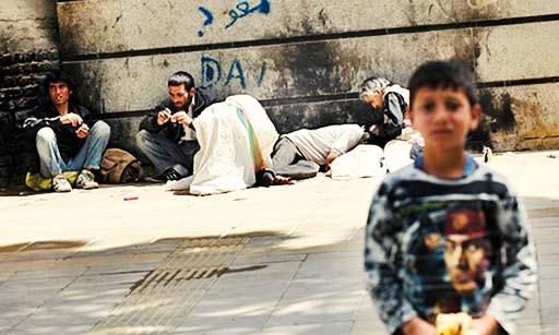 وزیر بهداشت: ده میلیون نفر در ایران درگیر اعتیادند، بخشی از آمار آسیب های اجتماعی کتمان می شود