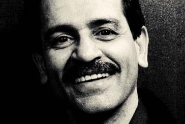 محمدعلی طاهری در بند دو-الف زندان اوین نگهداری می شود