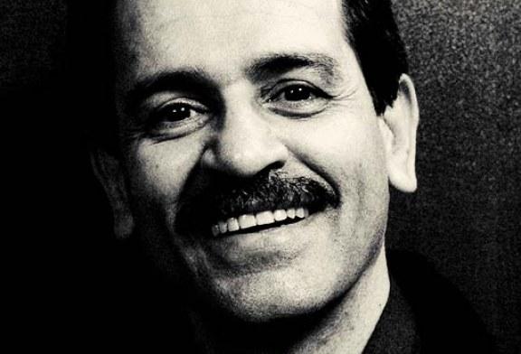 در ماه جاری دادگاه رسیدگی پرونده محمدعلی طاهری تشکیل میگردد