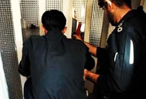 ممانعت از برگزاری جلسه «مکتب قرآن» در سنندج