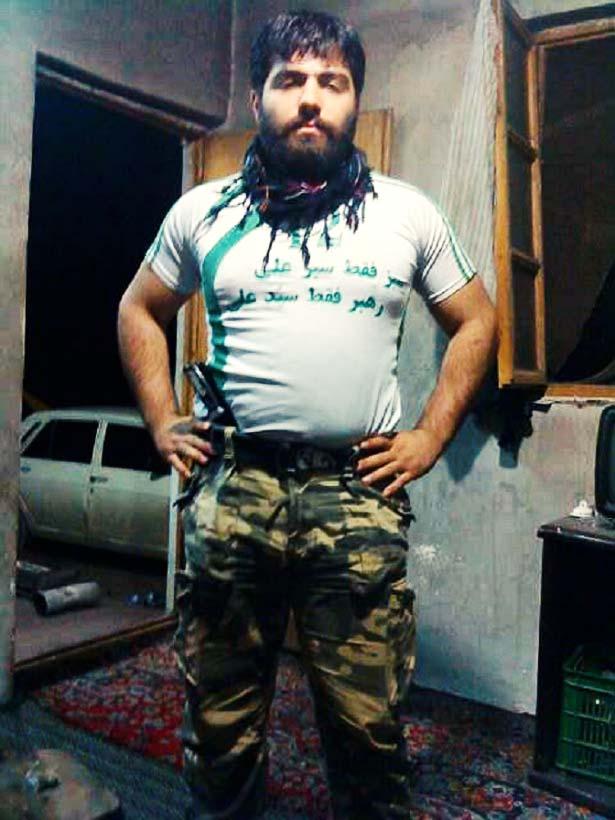 مماشات سیستماتیک با اراذل و اوباش در مازندران: پروژه لُمپنپَروَری و قهرمانسازی پهلوانان پوشالی
