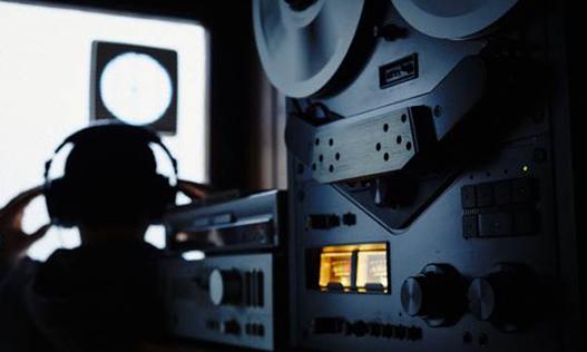 کشف دستگاه های شنود در دفتر امام جمعه اهل سنت زاهدان