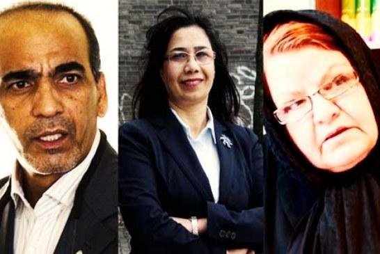 تصویب طرح جرم سیاسی در مجلس دهم؛ افزایش اختیار قاضی و قوه قضاییه و محدودیتهای بیشتر شهروندان