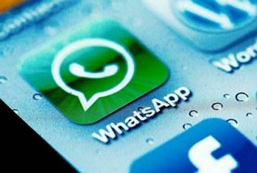لاین، واتس آپ و تانگو با دستور مقامات قضایی در ایران فیلتر میشوند