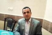 احضار یک فعال مدنی آذری به دادگاه