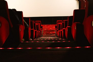 هیچ کدام از شهرستانهای آذربایجان غربی سینما ندارند