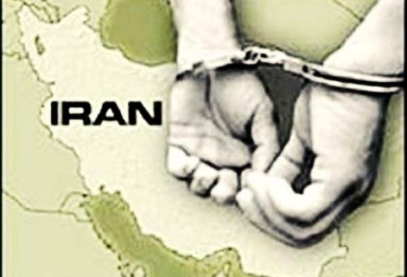 اشنویه؛ بیخبری از وضعیت سه شهروند بازداشتشده از سوی نیروهای امنیتی