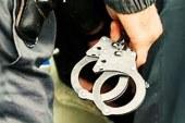 بازداشت یک شهروند در تبریز