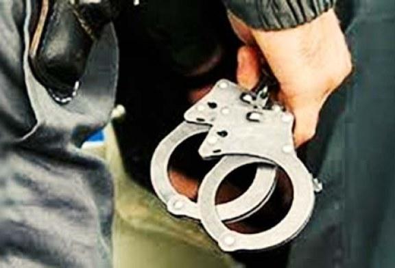 کامیاران و سنندج؛ بازداشت شهروندان کُرد