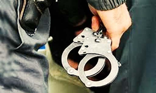 بازداشت سه فعال مدنی در اندیشمک از سوی نیروهای امنیتی