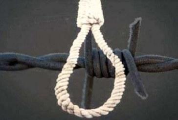 زندان رشت؛ انتقال دستکم یک زندانی به سلول انفرادی جهت اجرای حکم اعدام