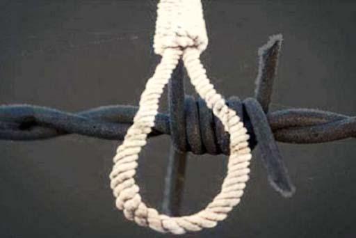 بیرجند و میناب؛ انتقال دستکم سه زندانی به سلول انفرادی جهت اجرای حکم اعدام