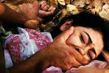 آزار جنسی در قانون مجازات اسلامی/  نرگس توسلیان