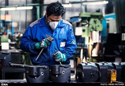 خسارت میلیاردی به مردم همزمان با نرخ بالای بیکاری در قوچان