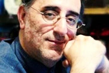 احضار یک استاد دانشگاه کردستان به دلیل فعالیتهای زیستمحیطی