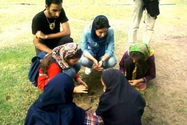 نامه سعید حسین زاده: دست به اعتصاب غذای خشک خواهم زد