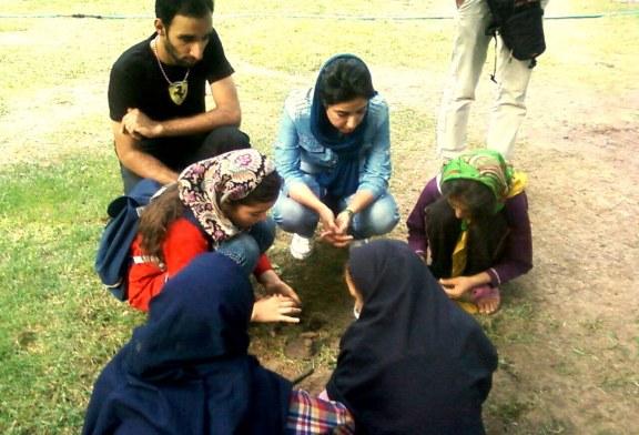 سعید حسینزاده به اعتصاب غذای خود پایان داد