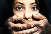 چرا دادگاه زنجان تجاوز به ندا را نمی پذیرد؟