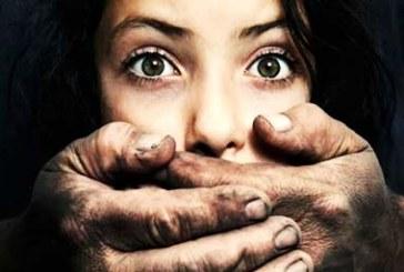 شناسایی ۲۵۰ مورد کودک آزاری در مازندران