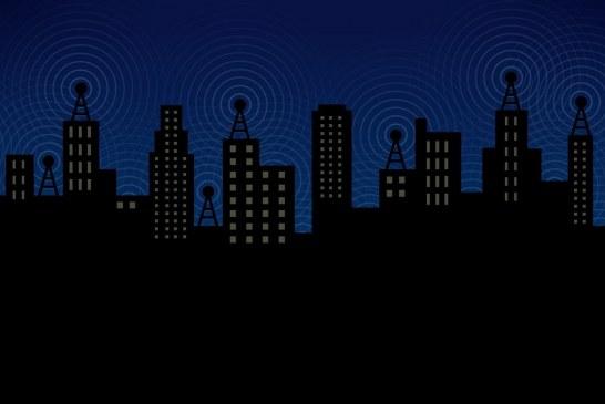 انواع رمزنگاری در شبکه های بی سیم (wireless) و تفاوت آنها