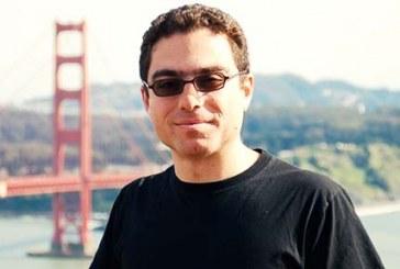 بیش از پنج ماه بازجویی از سیامک نمازی شهروند ایرانی-آمریکایی، بدون دسترسی به وکیل