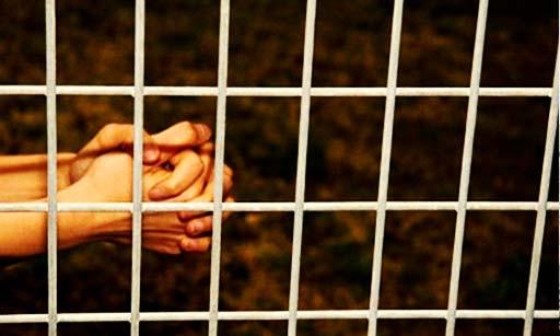 گزارشی از آخرین وضعیت منوچهر محمدعلی در زندان اوین