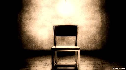 دو زندانی بلوچ ۸ ماه است در انفرادی به سر میبرند