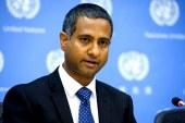 احمد شهید: اعدام نوجوانان و فشار بر جامعه بهاییان را متوقف کنید