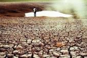بحران آب قابل انکار نیست/۳۵۰ دشت در حال نابودی