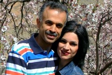 بهاییان از ایران بروند تا مشکل حقوق بشر حل شود