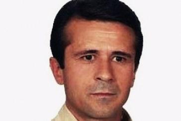 دادگاه ساوه پرونده جعفر عظیم زاده را به جریان انداخت