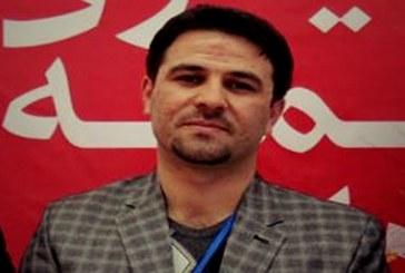 منتشر کننده فیلم صحبتهای نادر قاضیپور به چهار ماه حبس محکوم شد