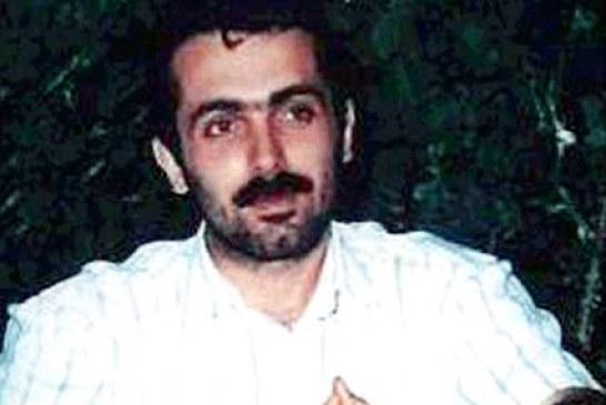 فشار بر حبیبالله لطیفی، زندانی سیاسی/ همچنان ممنوعالملاقات