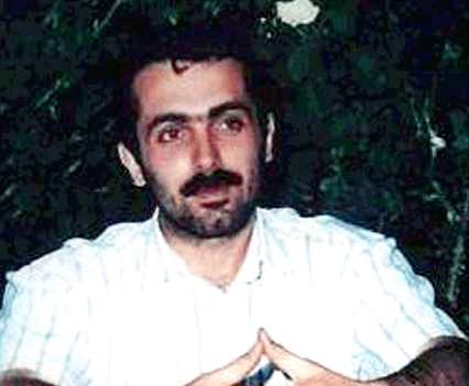 حبیب الله لطیفی؛ سایه مرگ در نهمین سال زندان